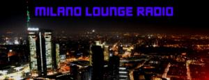 Milano Lounge Radio