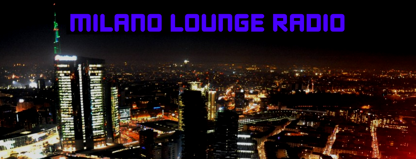 Milano Lounge Summer Groove: more than 200 new tracks in playlist on Milano Lounge Radio
