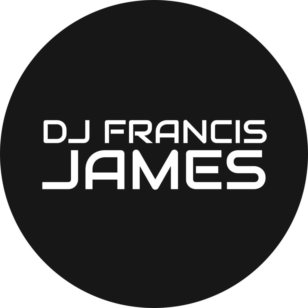 DJ Francis James is on Milano Lounge