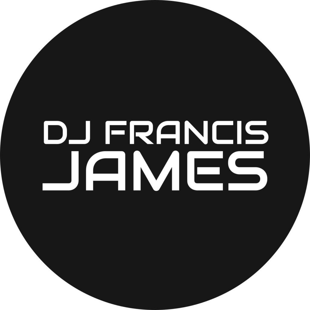 DJ Francis James is on Milano Lounge