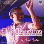 Club Maretimo is on Milano Lounge