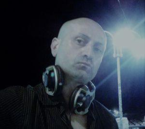 DJ Stefan : Aperitif Lounge on Milano Lounge Radio