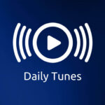 Listen to Milano Lounge with Daily Tunes app