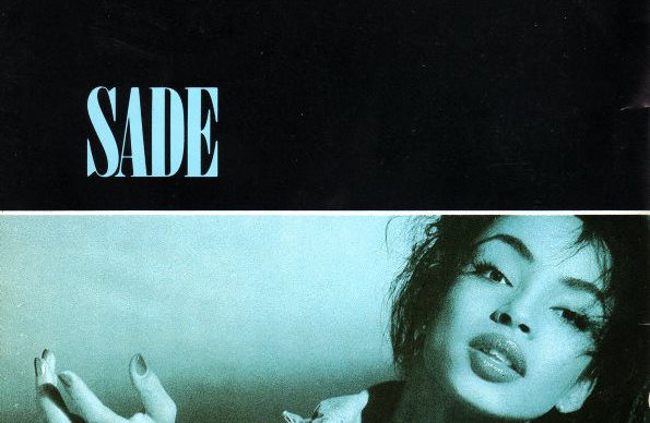 Sade and other classics of the Chillout/Lounge format are now into rotation on Milano Lounge
