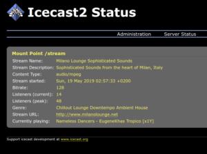 Milano Lounge Server 02