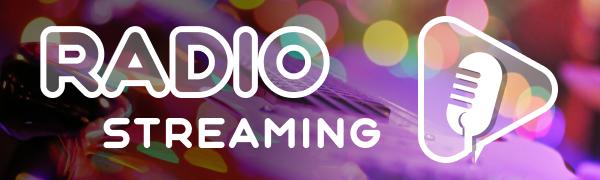 Radio Streaming https://radio-streaming.it/milano-lounge
