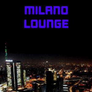 Milano Lounge