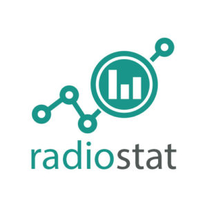 Milano Lounge listeners are measured by Radio Stat