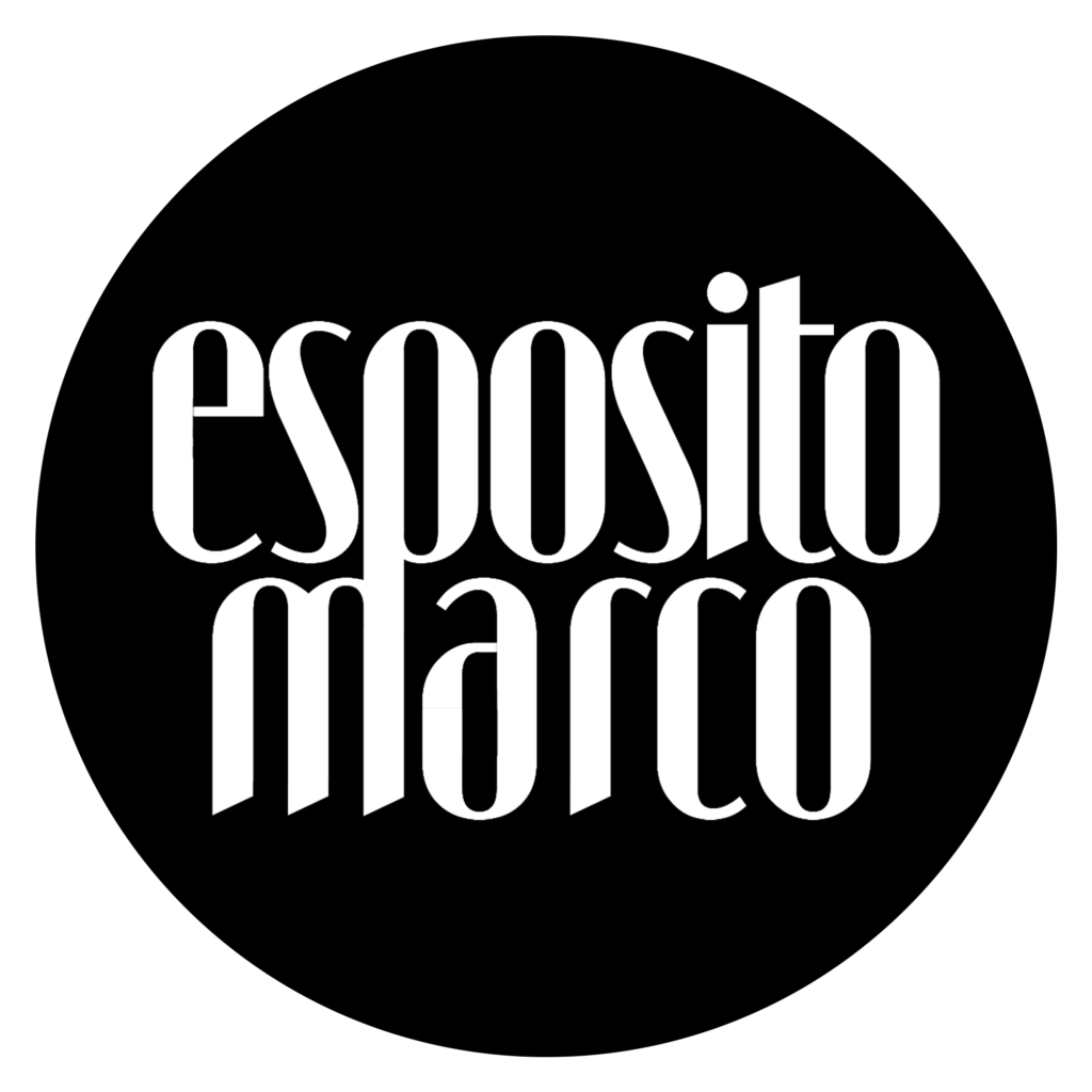 Marco Esposito DJ is on Milano Lounge Radio with Gorgeous Vibes