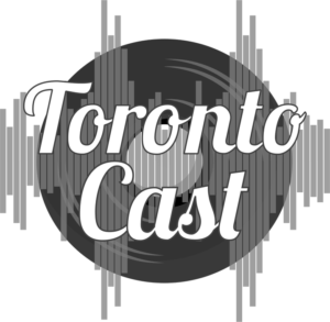TorontoCast LLC is fully licensed by SOCAN